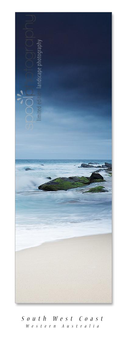 beachrocksblog